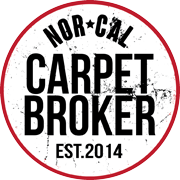 NorCal Carpet Broker