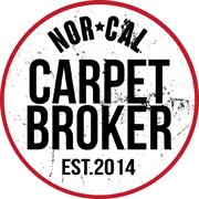 NorCal Carpet Broker
